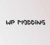WP_Modding