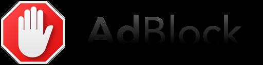 logo_adblock.png
