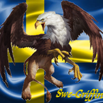 Swe_Griffin