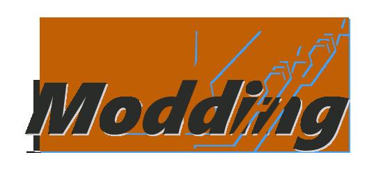 Xmodding2.png